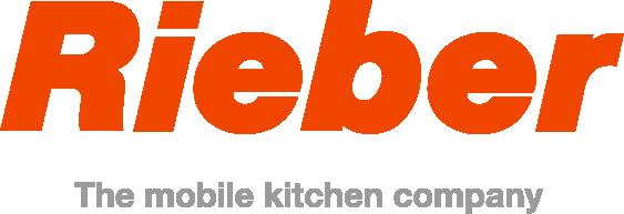 Logo:Rieber GmbH & Co. KG